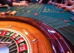 Online kasino aneb Hrát a vyhrávat můžete zdarma