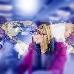 Personální agentura umí zvýšit šance na nové zaměstnání