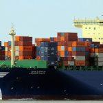 Rychlá přeprava balíku i do zahraničí