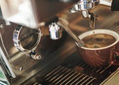 Kávovary, aneb zvládněte přípravu kávy