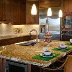 Kuchyňské dřezy, jejich druhy a výhody