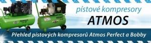 kompresory-atmos-pistove