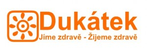 růžová_horní_banner_Dukatek.cz_jpg