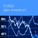 Automaticky obchodní systém pro Forex