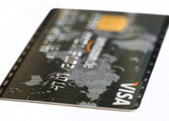 Chtěli byste americkou hypotéku bez registrů?