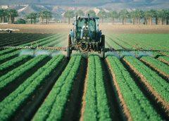 Kam uskladnit úrodu nebo schovat zemědělské stroje? Máme řešení
